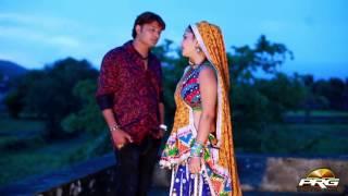 Whats App Comedy   Hindi Comedy Jokes 2014   Full HD 1080p