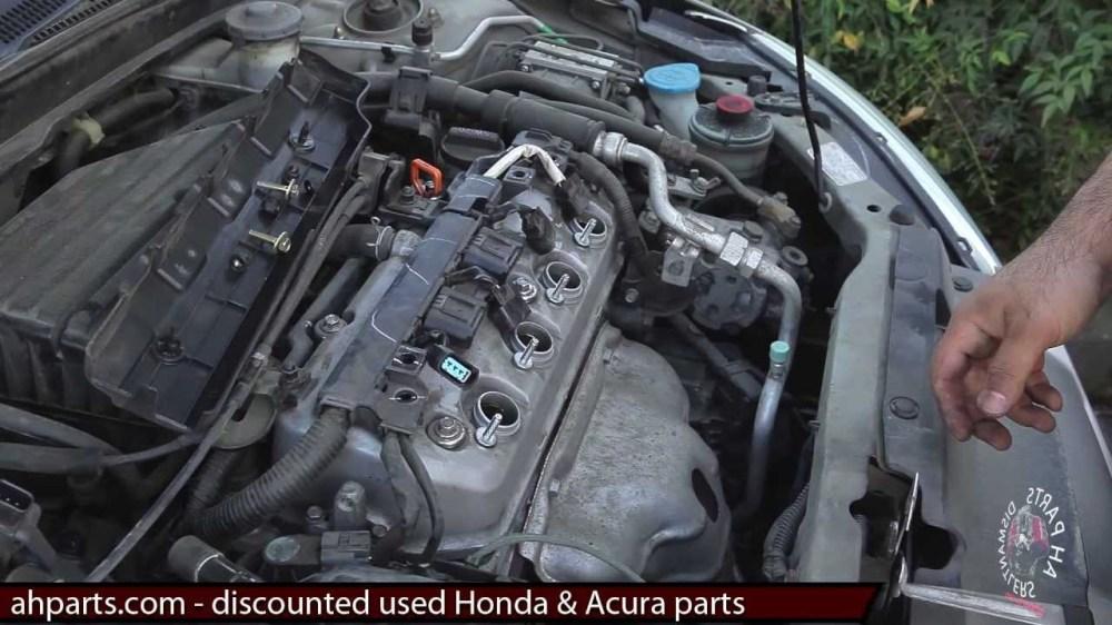 medium resolution of 2000 honda civic si engine 2000 honda civic engine diagram 2000 honda civic engine wiring diagram