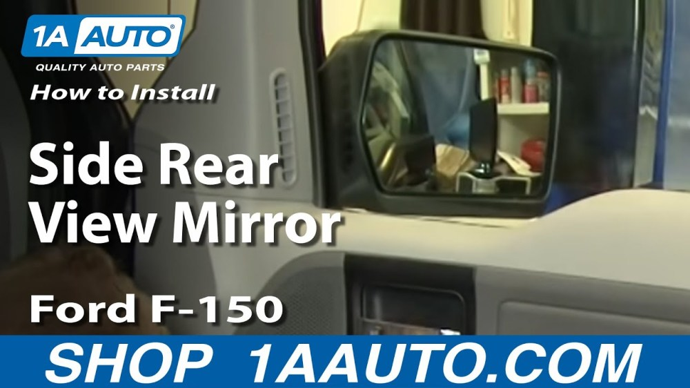 medium resolution of dodge truck wiring diagram heated mirrors get free image 2004 ford f 150 parts diagram