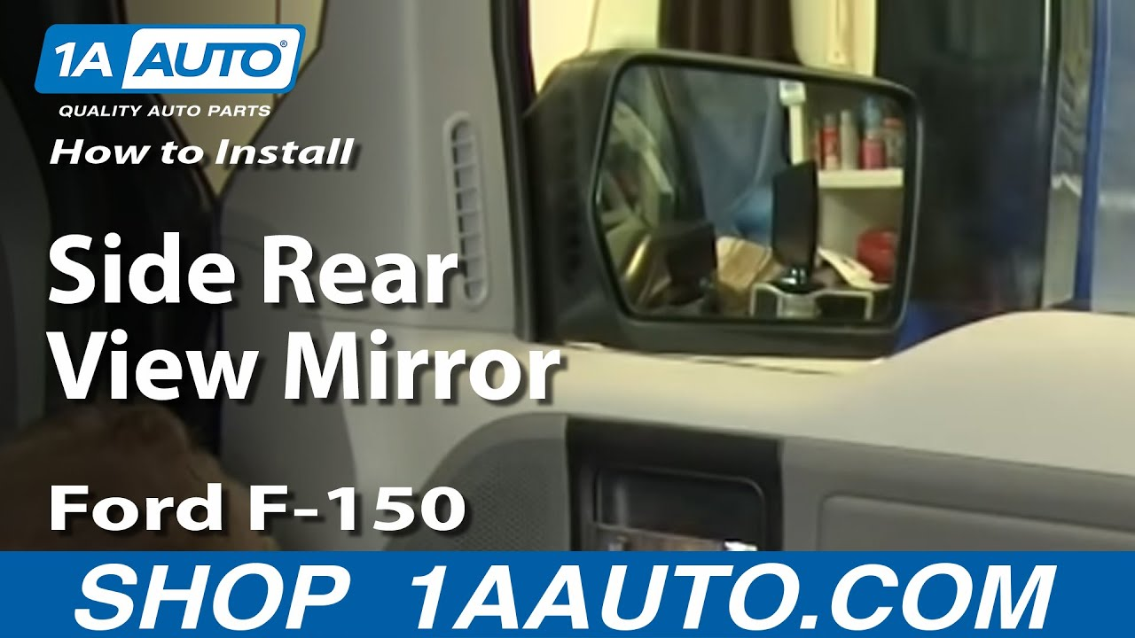 hight resolution of dodge truck wiring diagram heated mirrors get free image 2004 ford f 150 parts diagram