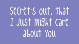 Goodbye-Kesha (Lyrics)