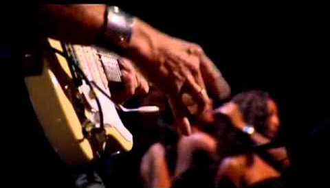 Download Music Stevie Wonder and Jeff Beck Rock and Roll Hall of Fame 25th Anniversary shows