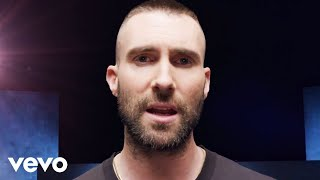 Maroon 5 - Girls Like You ft. Cardi B