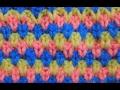 Knitting Pattern 42 / बुनाई डिज़ाइन 42