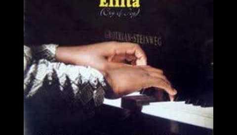 Download Music Girma Yifrashewa - Ambassel
