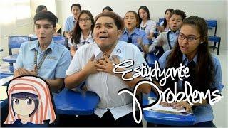 Estudyante Problems - LC Learns # 69