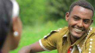 Amanuel Tadesse – welo lay /ወሎ ላይ / - New Ethiopian Music 2016