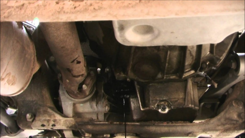 medium resolution of  chevy 1500 fuel filter 2005 chevrolet silverado 1500 oil change