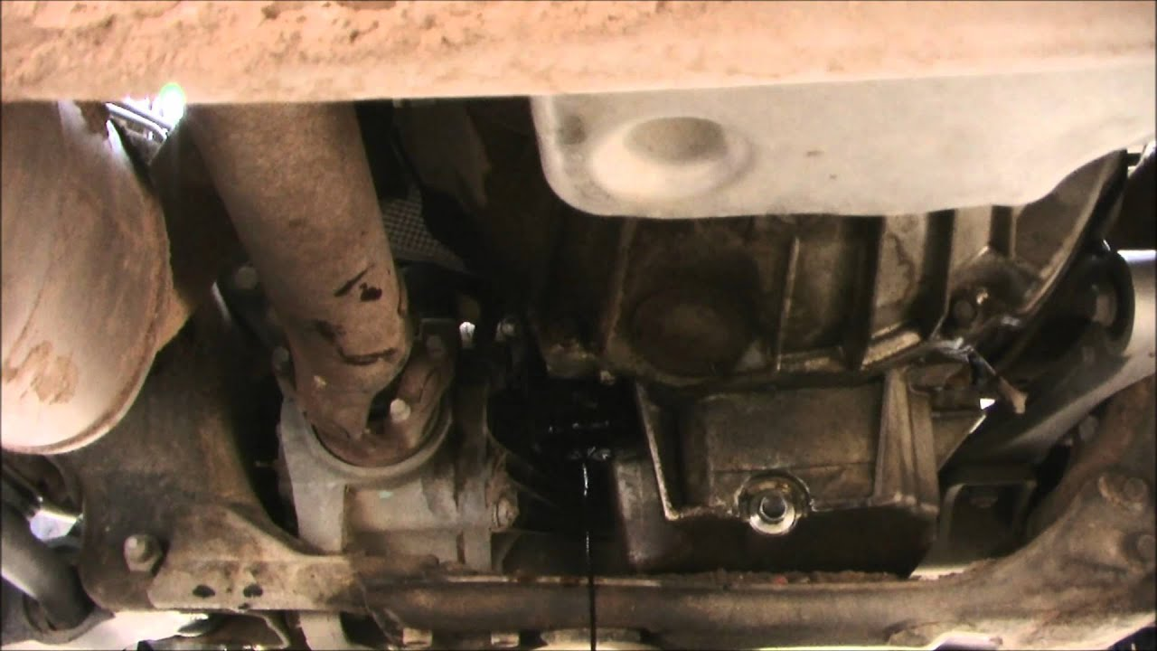 hight resolution of  chevy 1500 fuel filter 2005 chevrolet silverado 1500 oil change