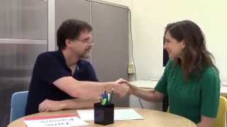 Purdue Writing Lab Tutor Training : Grammar, Grammar!