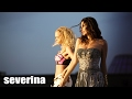 SEVERINA - ITALIANA FEAT. FM BAND (OFFICIAL HD)