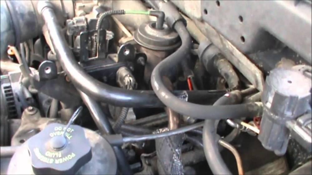 medium resolution of 2008 ford 5 4 triton problems autos post