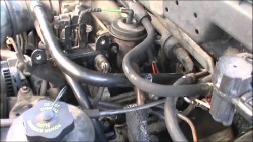 small resolution of 2008 ford 5 4 triton problems autos post 2003 f150 5 4l engine