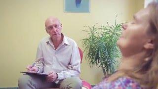 RUŠ - terapie Metodou RUŠ - Karel Nejedlý