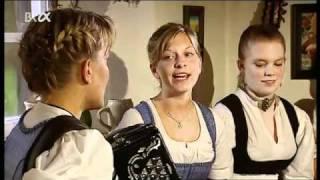 Geschwister Kölbl - Geh, tausch halt aus !