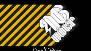 Don't Pray - 16 Volt