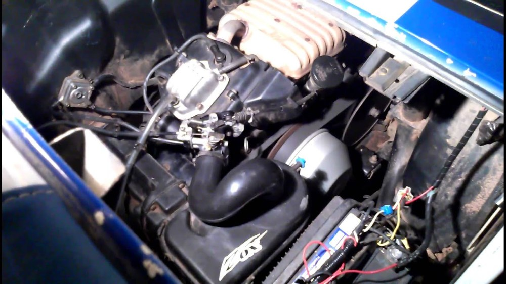 medium resolution of gas engine governor pictures increase speed of club car