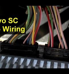 detroit series 60 ecm wiring diagram on mack stereo wiring harness [ 1280 x 720 Pixel ]
