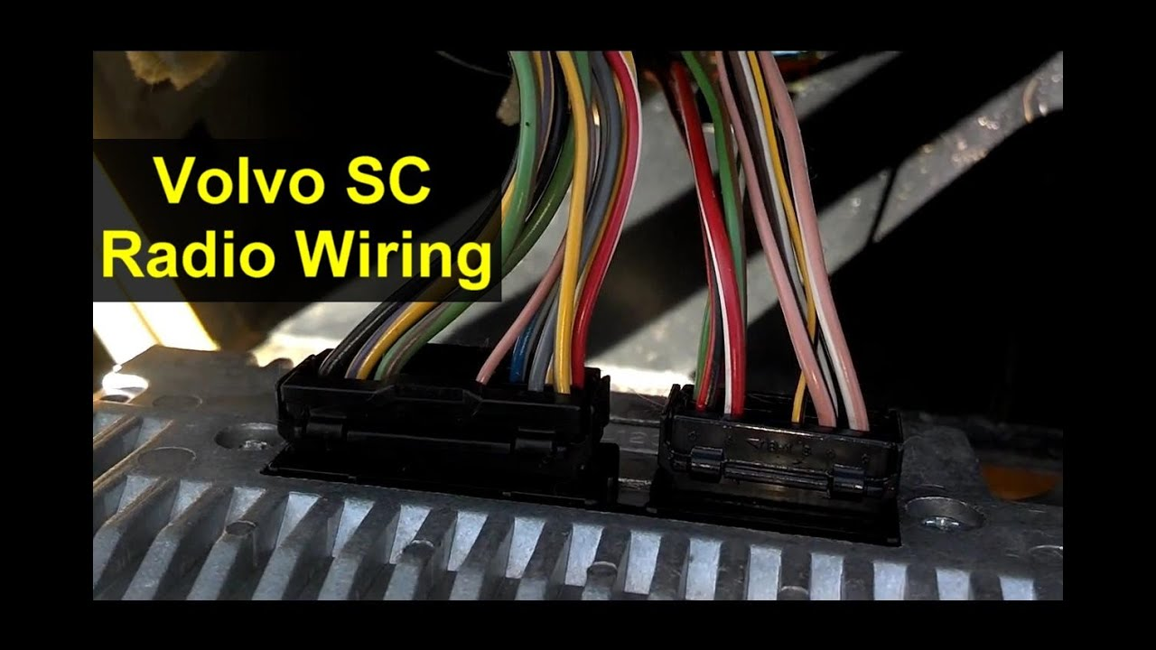 hight resolution of detroit series 60 ecm wiring diagram on mack stereo wiring harness