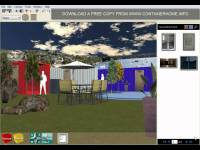 Free Shipping Container Home Design Software | Joy Studio ...