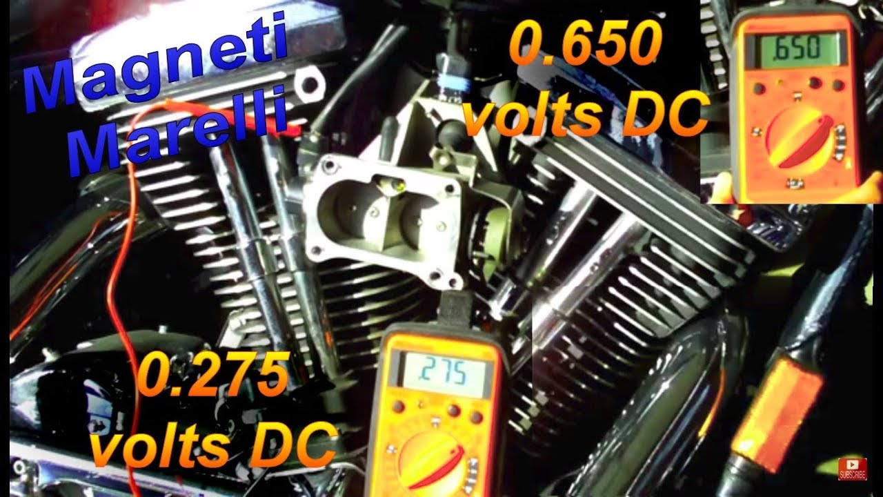 2006 Harley Davidson Road King Wiring Diagram Harley Davidson Magneti Marelli Fuel Injection Settings