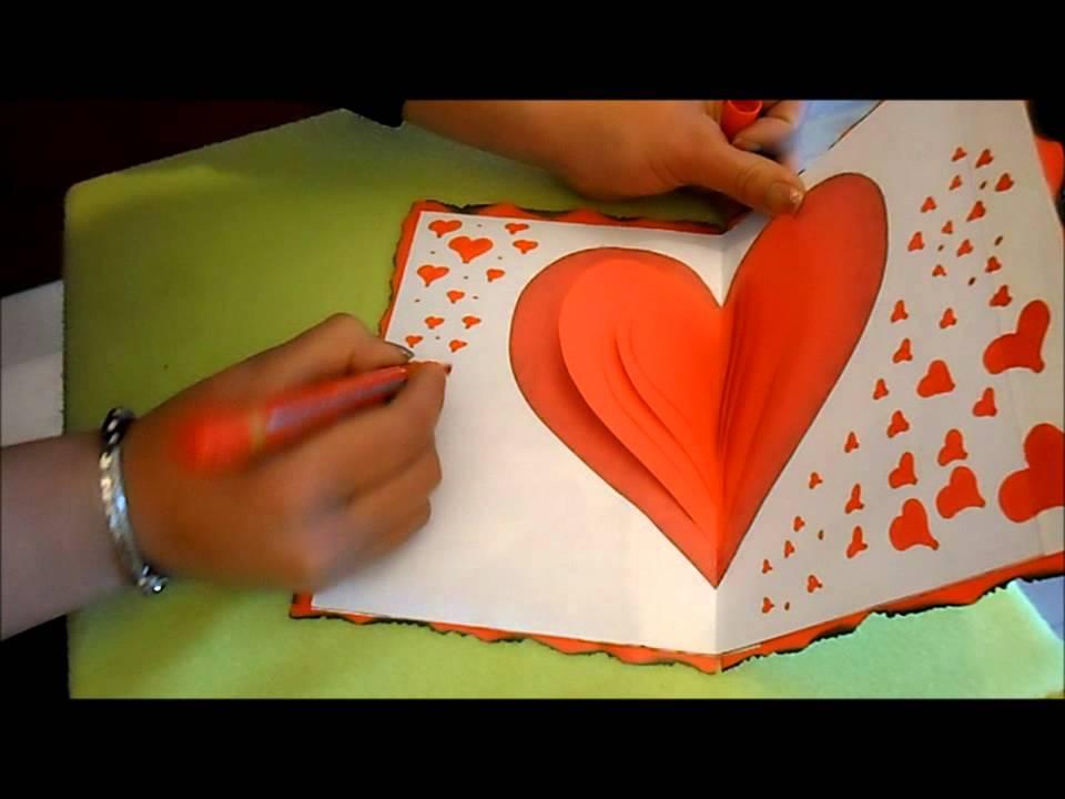 Y Madera Dia Febrero Caja De De 14 Arreglos En La 14 De Amor Del Febrero Para El Amistad