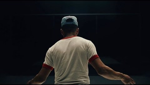 Download Music May I Have This Dance feat. Chance the Rapper