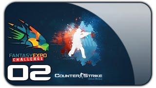 CS:GO (Od 0 do Master Guardian Elite) Izak, Diger, Graba, Vejxel (#2)
