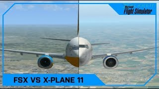 Download FSX 2017 SATELLITE Graphics! Flying over Lisbon Clip Video