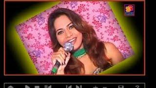 Best Of Mamta Soni   Phoolon Main Gulab   Mamta Soni Shayari   Love Shayari