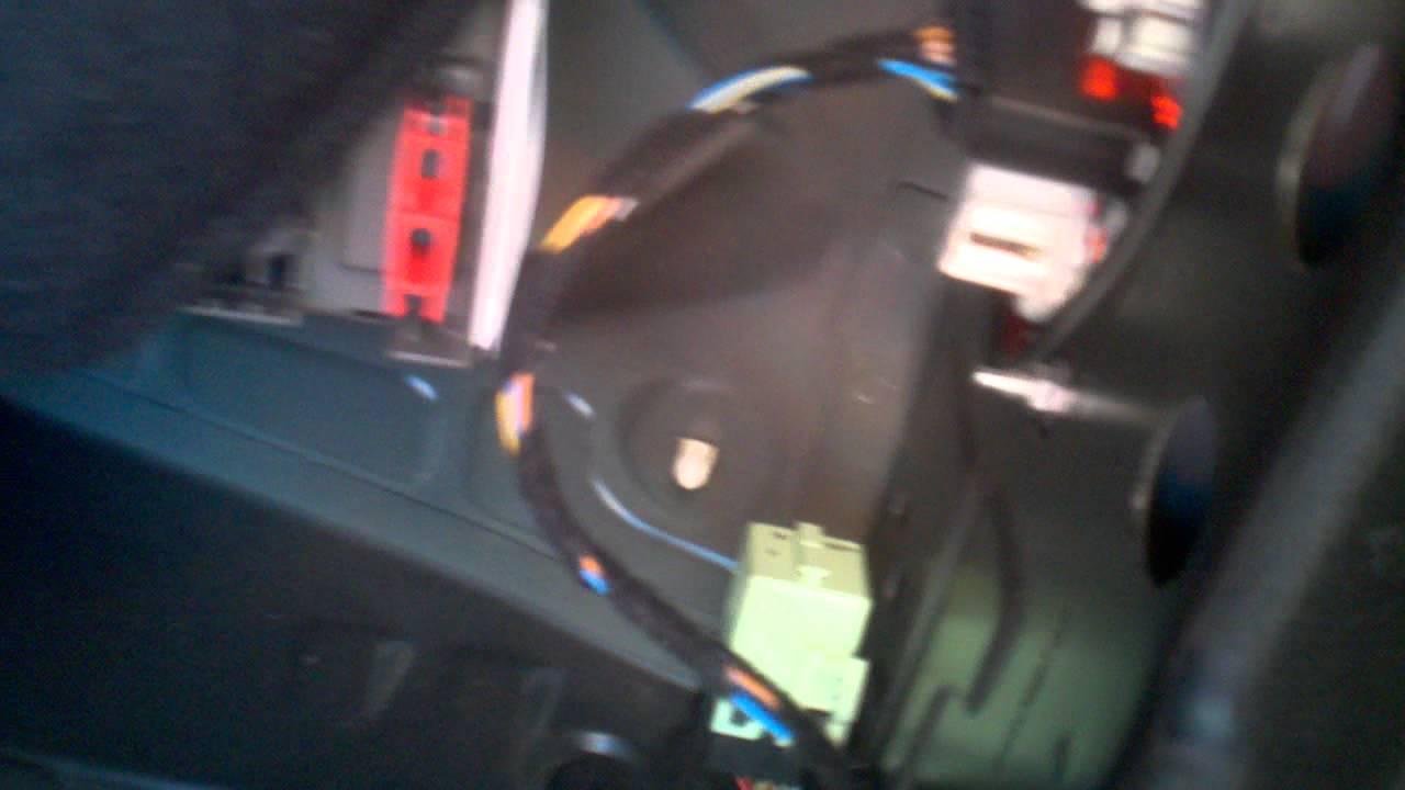 Xi Fuse Diagram Bmw Cranks But Won T Start Fuel Pump Relay E70 X5 Won T