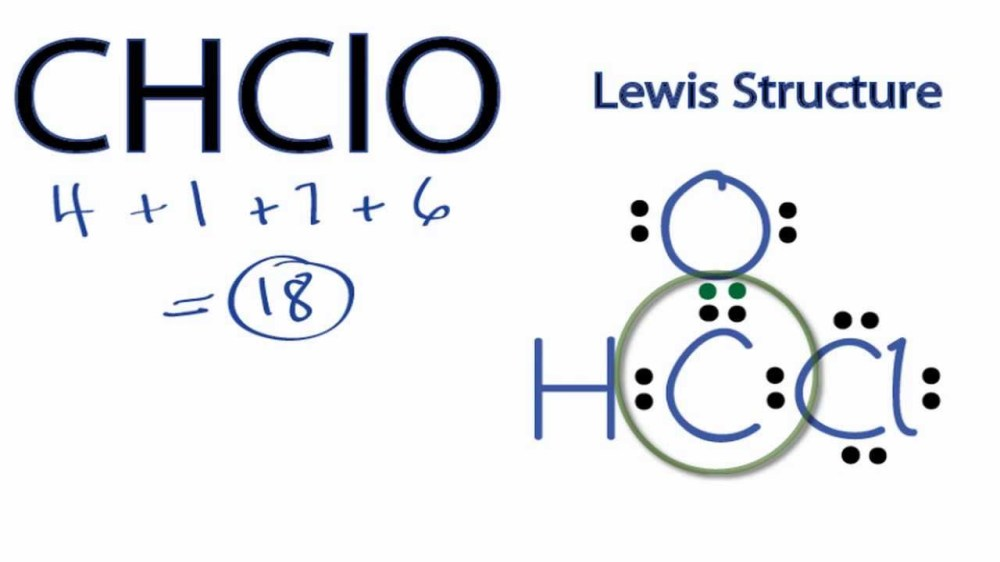 medium resolution of  ncl3 lewis structure lewis dot structure for s