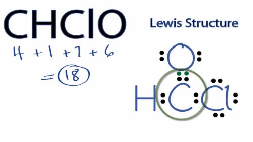 small resolution of  ncl3 lewis structure lewis dot structure for s