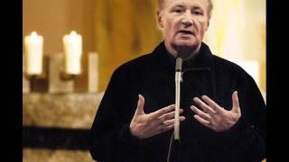 Eugen Drewermann: Jesus von Nazareth und die Botschaft des Friedens