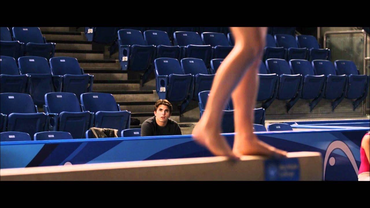 Candice Hooper Death Scene - Final Destination 5 (Premonição 5) [Full HD] [Dublado pt] - YouTube