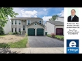 6187 Bay Brook Drive, Canal Winchester, OH Presented by Gianni DiToro.