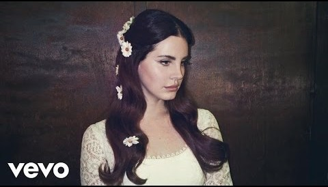 Download Music Lana Del Rey - Coachella - Woodstock In My Mind