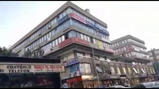 Ankara Erotik Shop Kızılay Sex Shop Adres