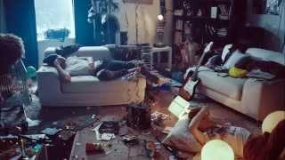Hippie Sabotage - Your Soul [HQ]