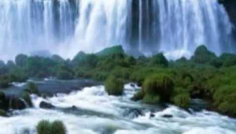 Download Music Ethiopian Instrumental 7