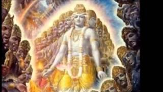 Sugi Sivam Essence of Bhagavath Geetha Tamil 12 of 13