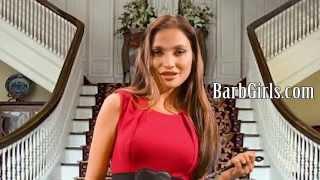 BarbGirls com Katerina
