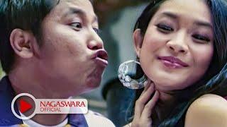 Wali Band - Cari Jodoh (Official Music NAGASWARA) #music