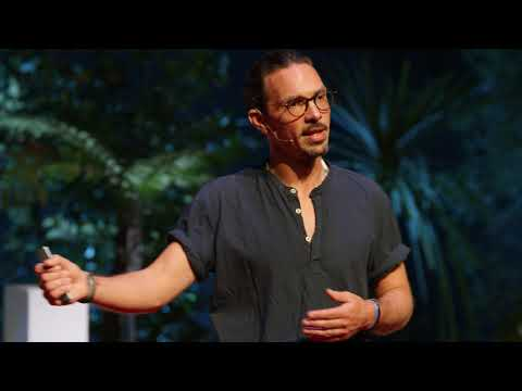 The loss of privilege | Thomas Owen | TEDxAuckland