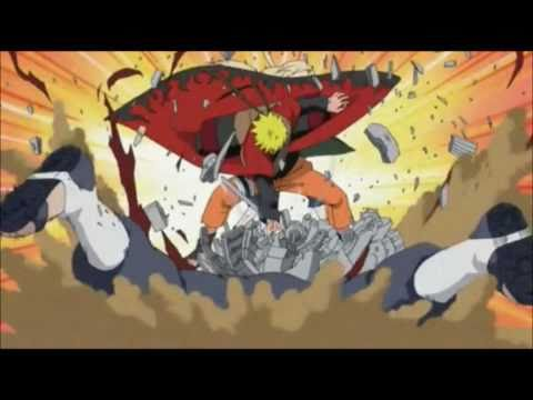 When Does Naruto Fight Pain – Vscad