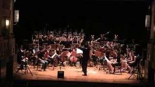 ″Cats″ Medley (Musical) - Andrew Lloyd webber