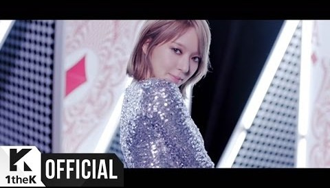 Download Music [MV] AOA Bing Bing(빙빙)