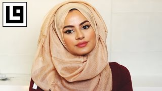 Is hijab in the Qur'an?