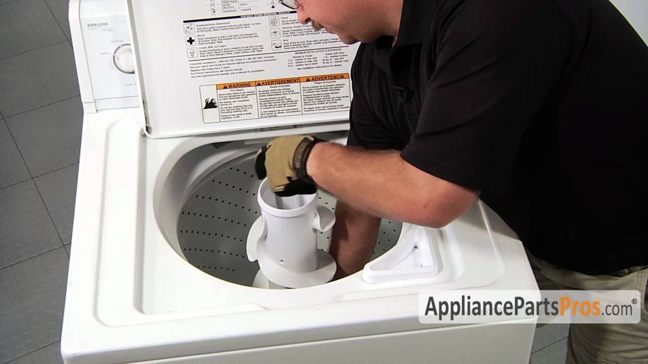 whirlpool front load washer wiring diagram 03 jetta 2 0 engine kenmore filter location, kenmore, get free image about