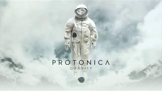 Protonica • Gravity
